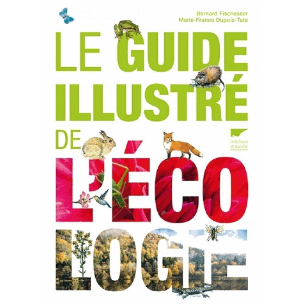 le-guide-illustre-de-l-ecologie-9782603025277_0.jpg