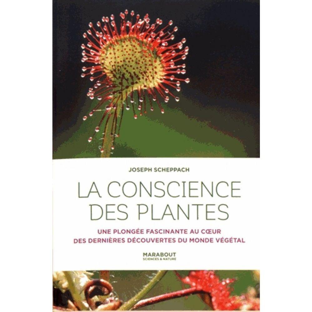 la-conscience-des-plantes-9782501125123_0.jpg