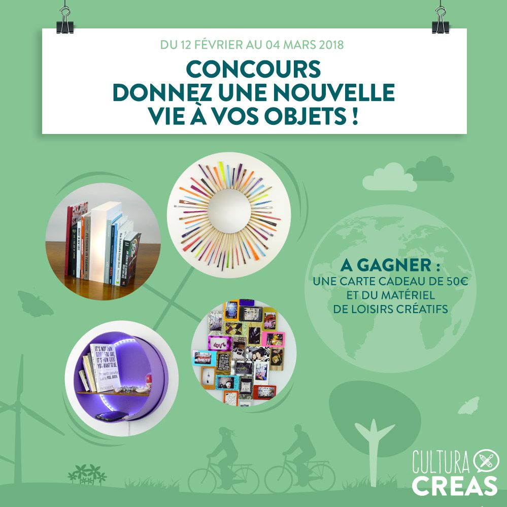 encart_culturacreas_concours_monde_demain.jpg