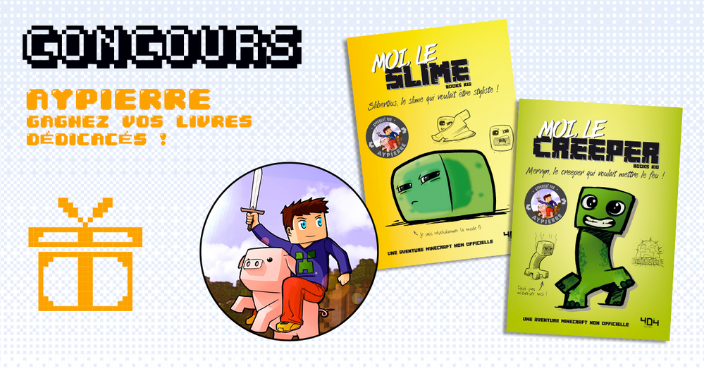 FB_concours_aypierre (002).png