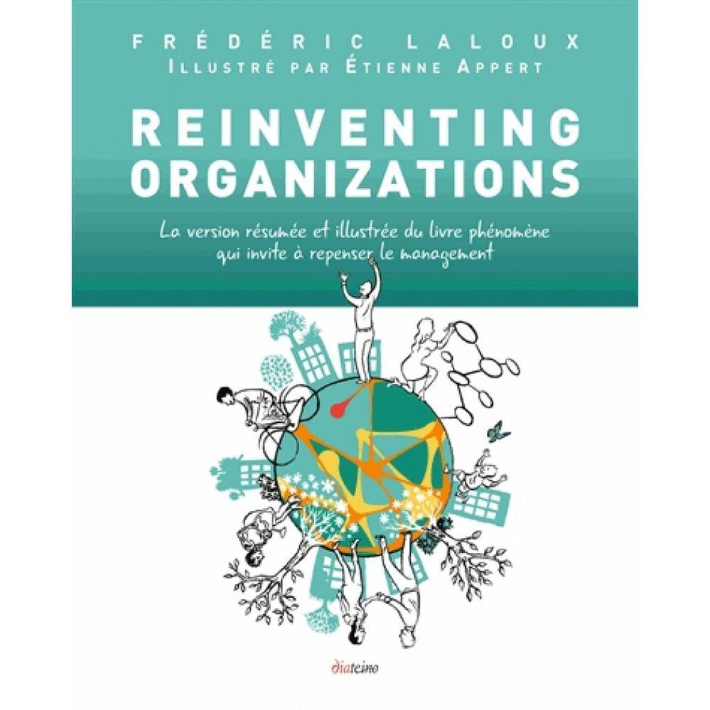 reinventing-organizations-9782354562519_0.jpg