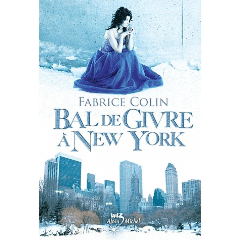 bal-de-givre-a-new-york-9782226193568_0.jpg