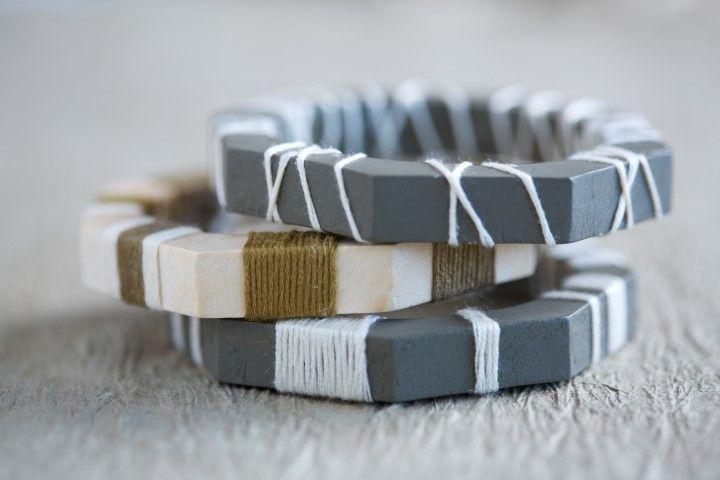 Bijoux Lucy - Tissage ficelle (10).jpg