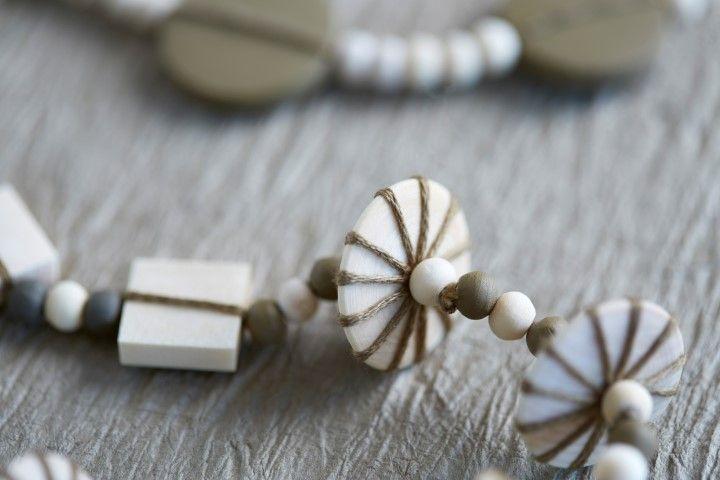 Bijoux Lucy - Tissage ficelle (8).jpg