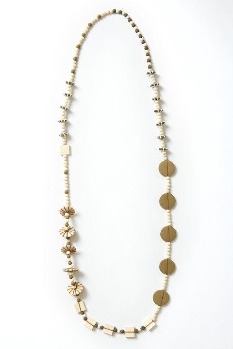 Bijoux Lucy - Tissage ficelle (12).jpg