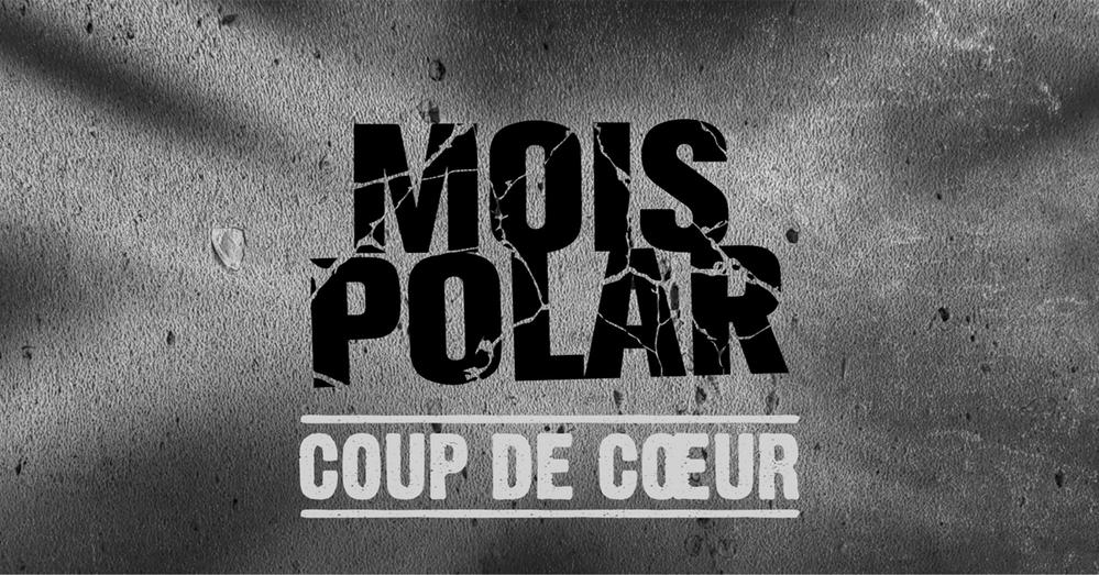 coupcoeur-polar.png