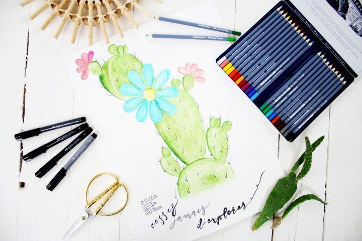 8.FINAL.Crayon aquarelle.jpg
