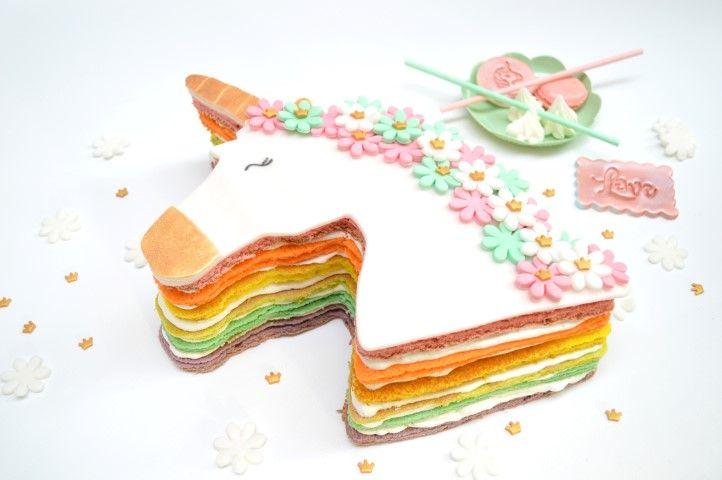 rainbowcake-licorne.JPG