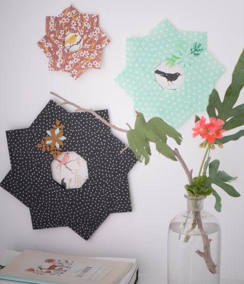 origami29.jpg