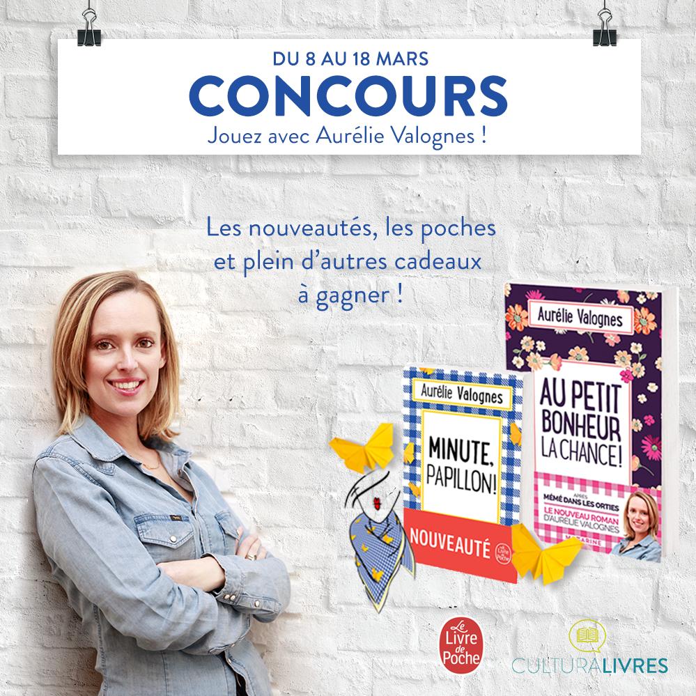 encart_culturalivres_concours-aurelievalognes.png