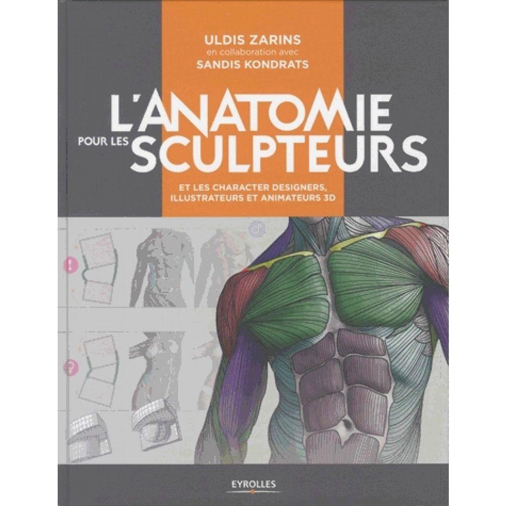 l-anatomie-pour-les-sculpteurs-9782212675320_0.jpg