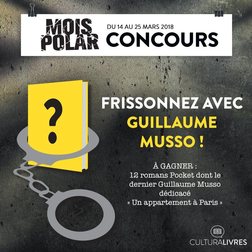 encart_culturalivres_concours_polar1.jpg