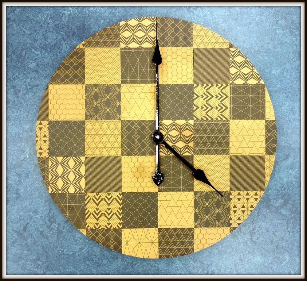 Horloge graphique.jpg