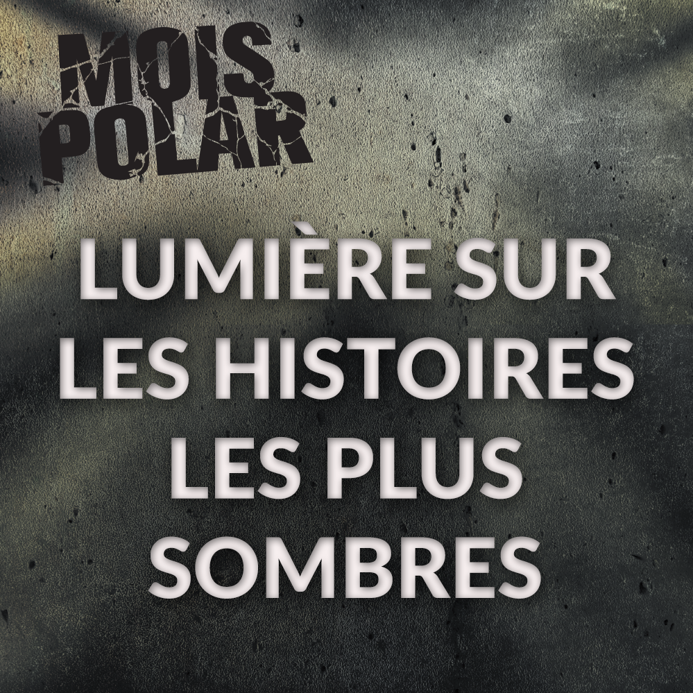 mois-polar-concours-nouvelles.png