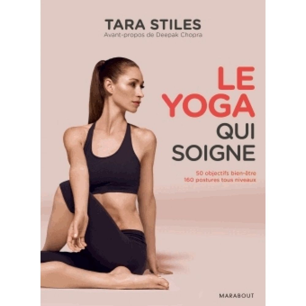 le-yoga-qui-soigne-9782501098762_0.jpg