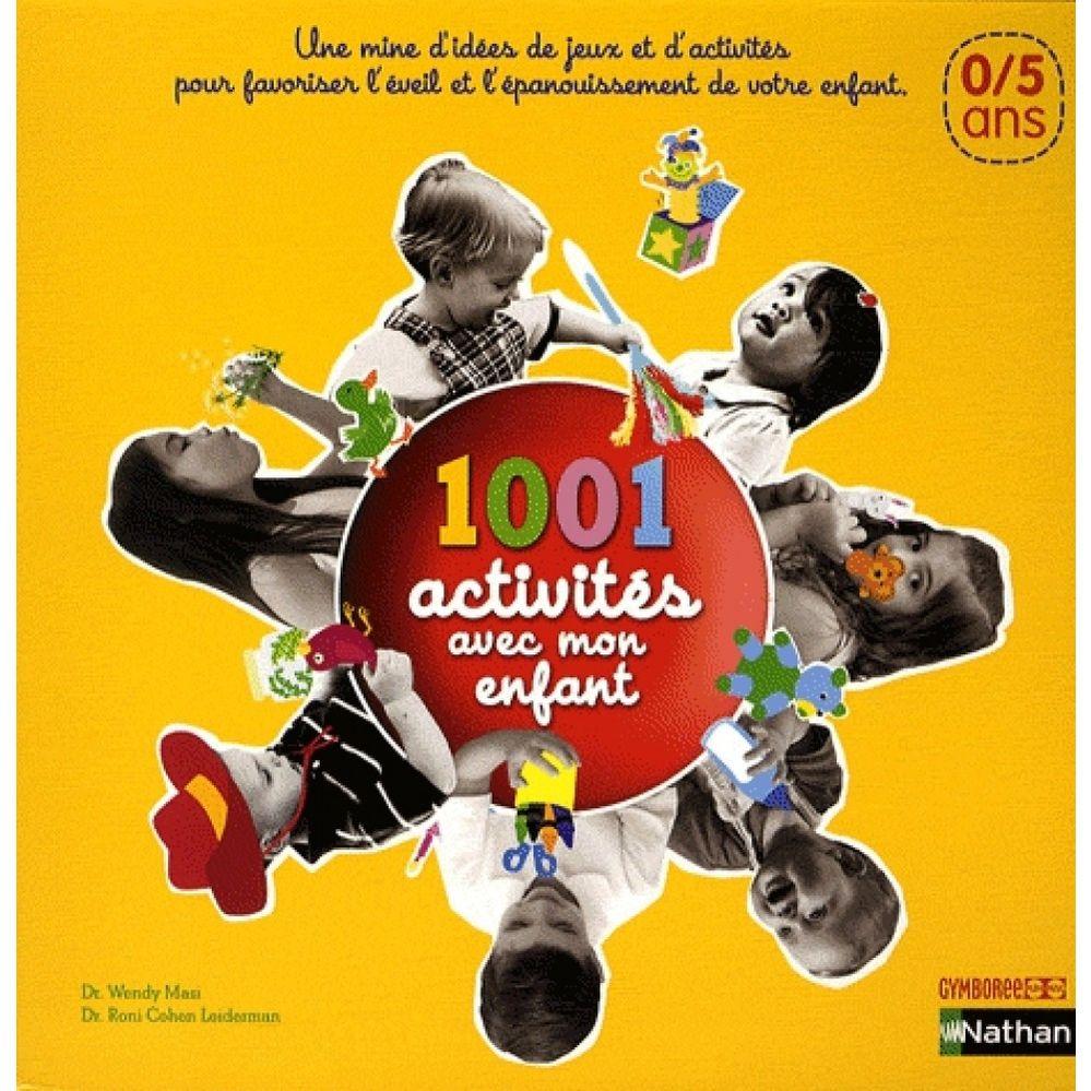 1001-activites-avec-mon-enfant-9782092782910_0.jpg