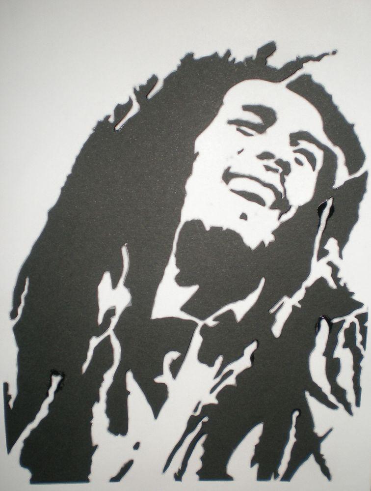 1 - Bob Marley.JPG