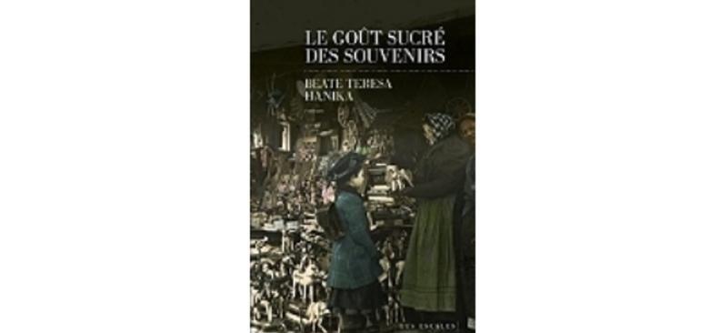 le_gout_sucre_des_souvenirs.jpg
