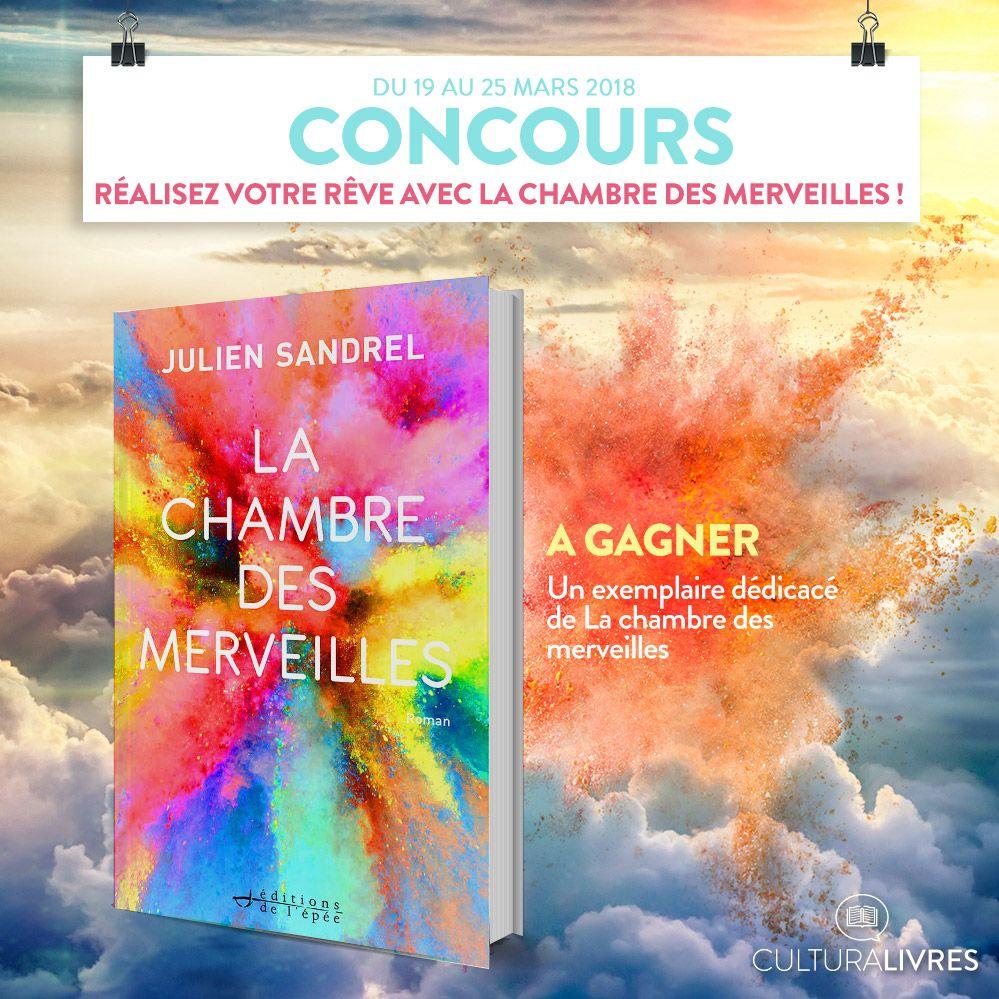 encart_culturalivres_concours_chambre_merveilles.jpg