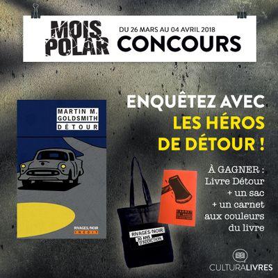 encart_culturalivres_concours_polar2.jpg