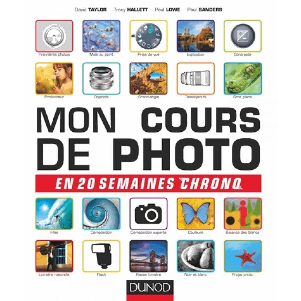 mon-cours-de-photo-en-20-semaines-chrono-9782100742226_0.jpg