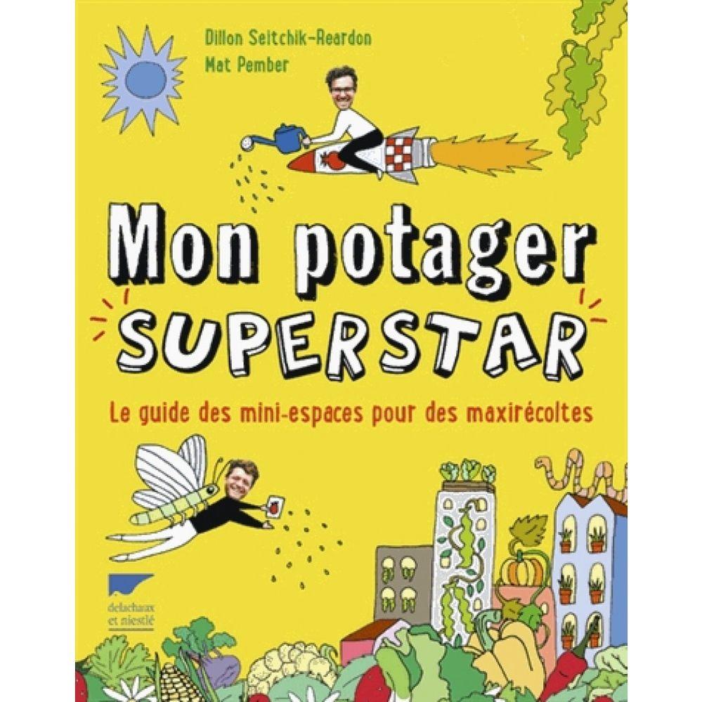 mon-potager-superstar-9782603025604_0.jpg
