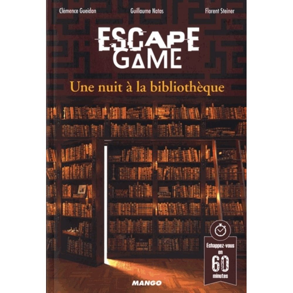 escape-game-une-nuit-a-la-bibliotheque-9782317012846_0.jpg