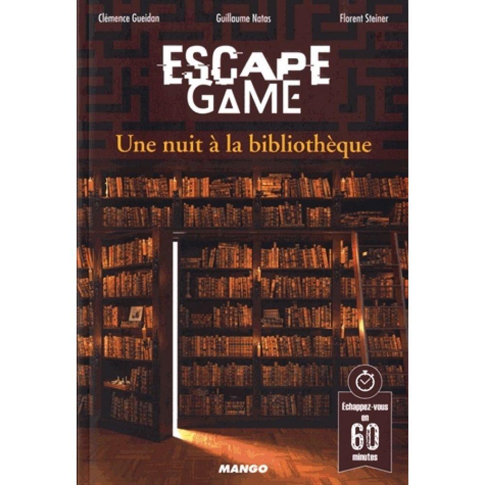 escape-game-une-nuit-a-la-bibliotheque-9782317012846_0.jpg