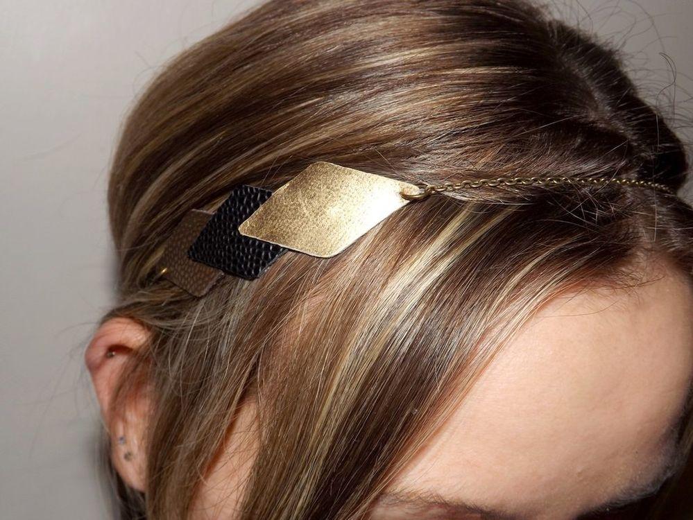 accessoires-coiffure-jolie-headband-bijoux-de-cheveux-tr-13884597-dscf8842-df71a-1a99f_big.jpg
