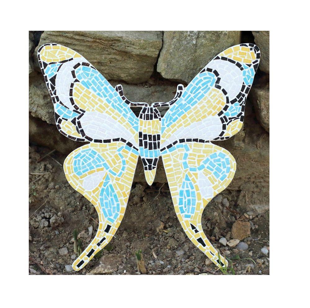 Papillon05.jpg