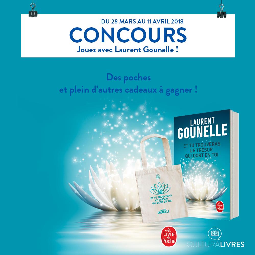 encart_culturalivres_concours-LaurentGounelle.png
