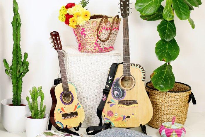 duo_de_guitare_4.jpg