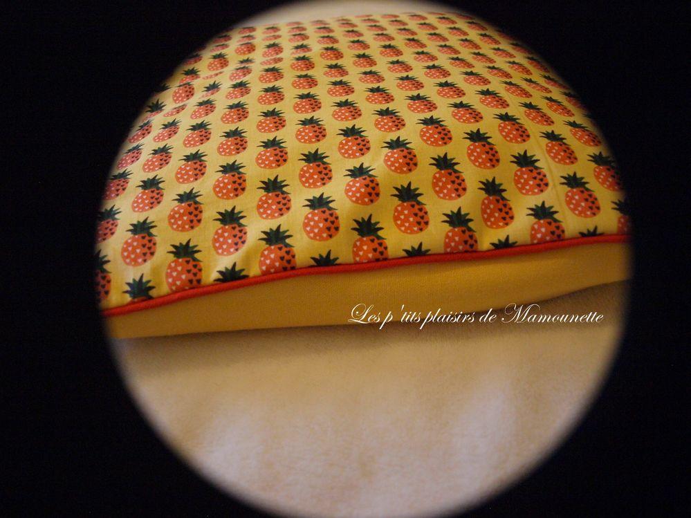 housse de coussin ananas 2.jpg