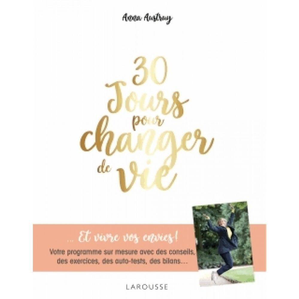 30-jours-pour-changer-de-vie-9782035944733_0.jpg