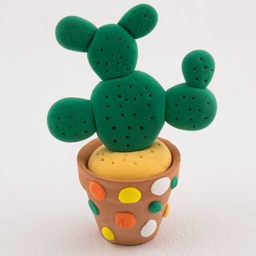 cactus_final.jpg