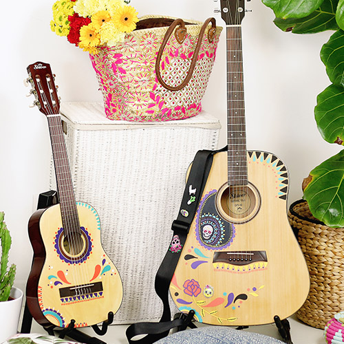 guitares_final.jpg