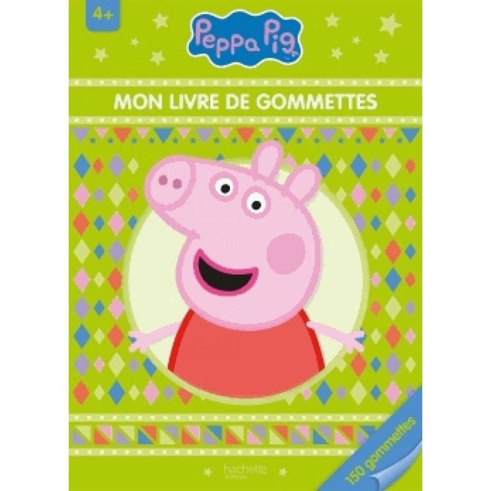peppa-pig-mon-livre-de-gommettes-9782012315457_0.jpg