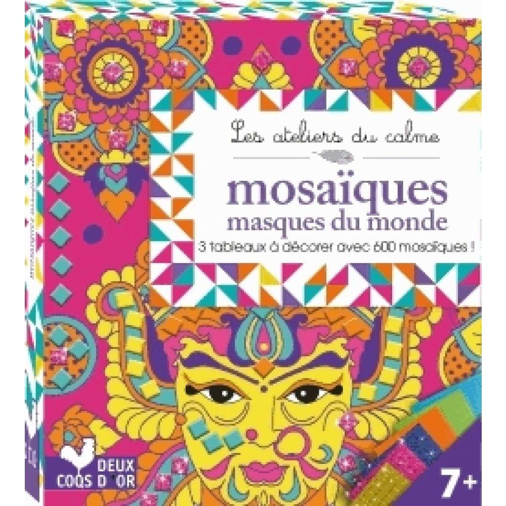 collectif-minipochettemosaiques-masquesdumonde-9782013239233_0.jpg