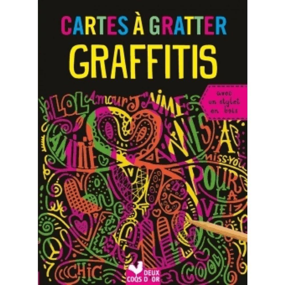 cartes-a-gratter-graffitis-fluos-9782013238670_0.jpg