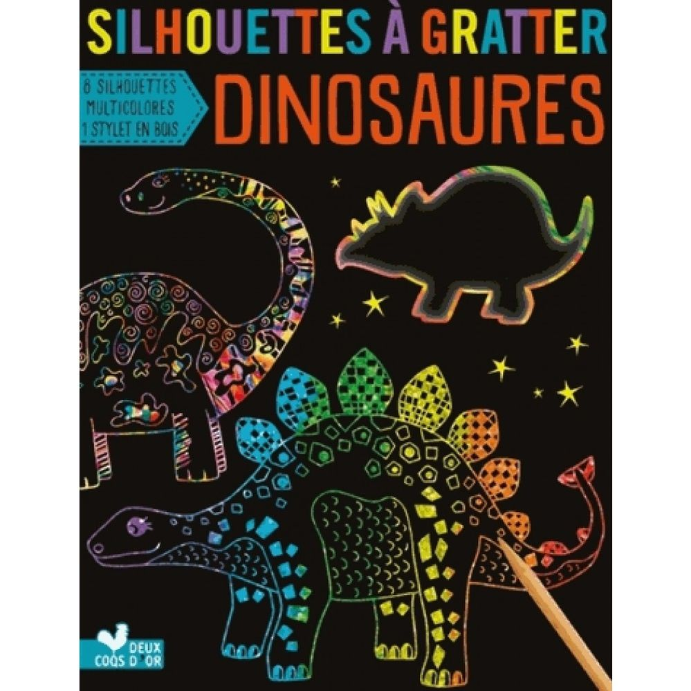 silhouettes-a-gratter-dinosaures-9782016270714_0.jpg