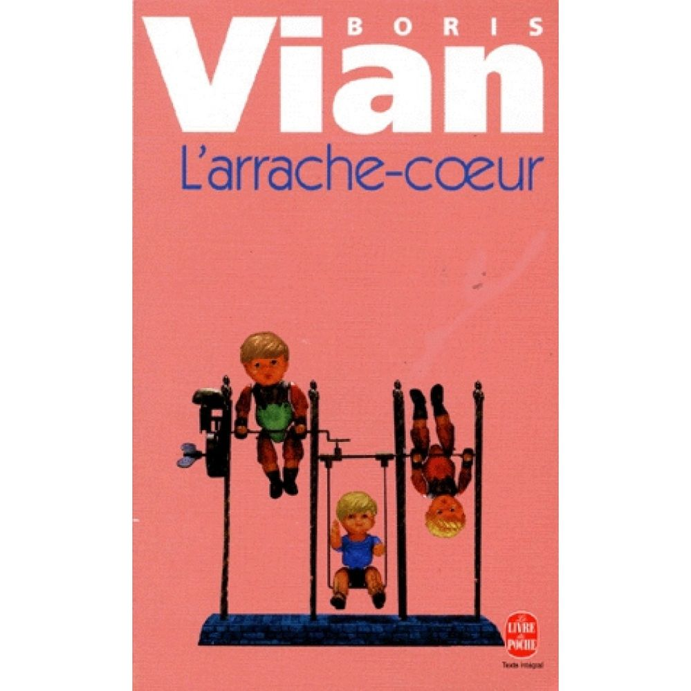 l-arrache-coeur-9782253006626_0.jpg