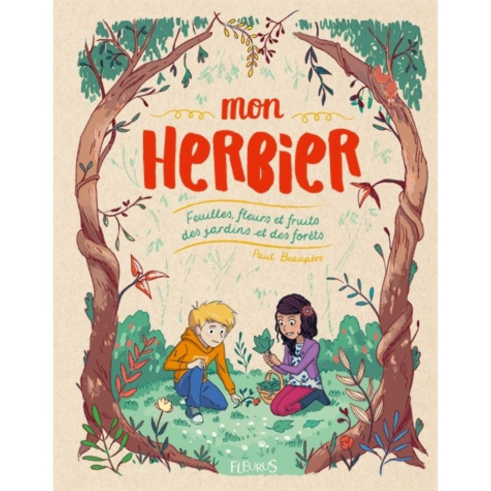 mon-herbier-9782215137344_0.jpg