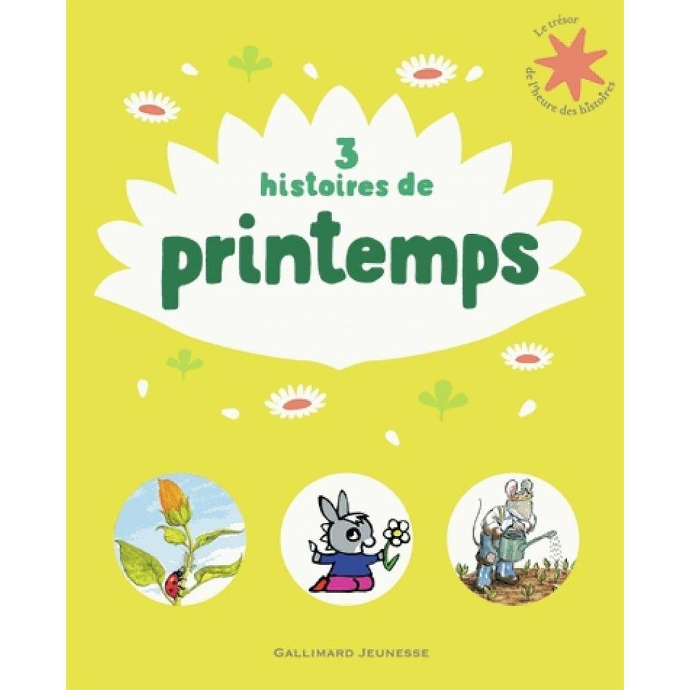 3-histoires-de-printemps-9782075098144_0.jpg