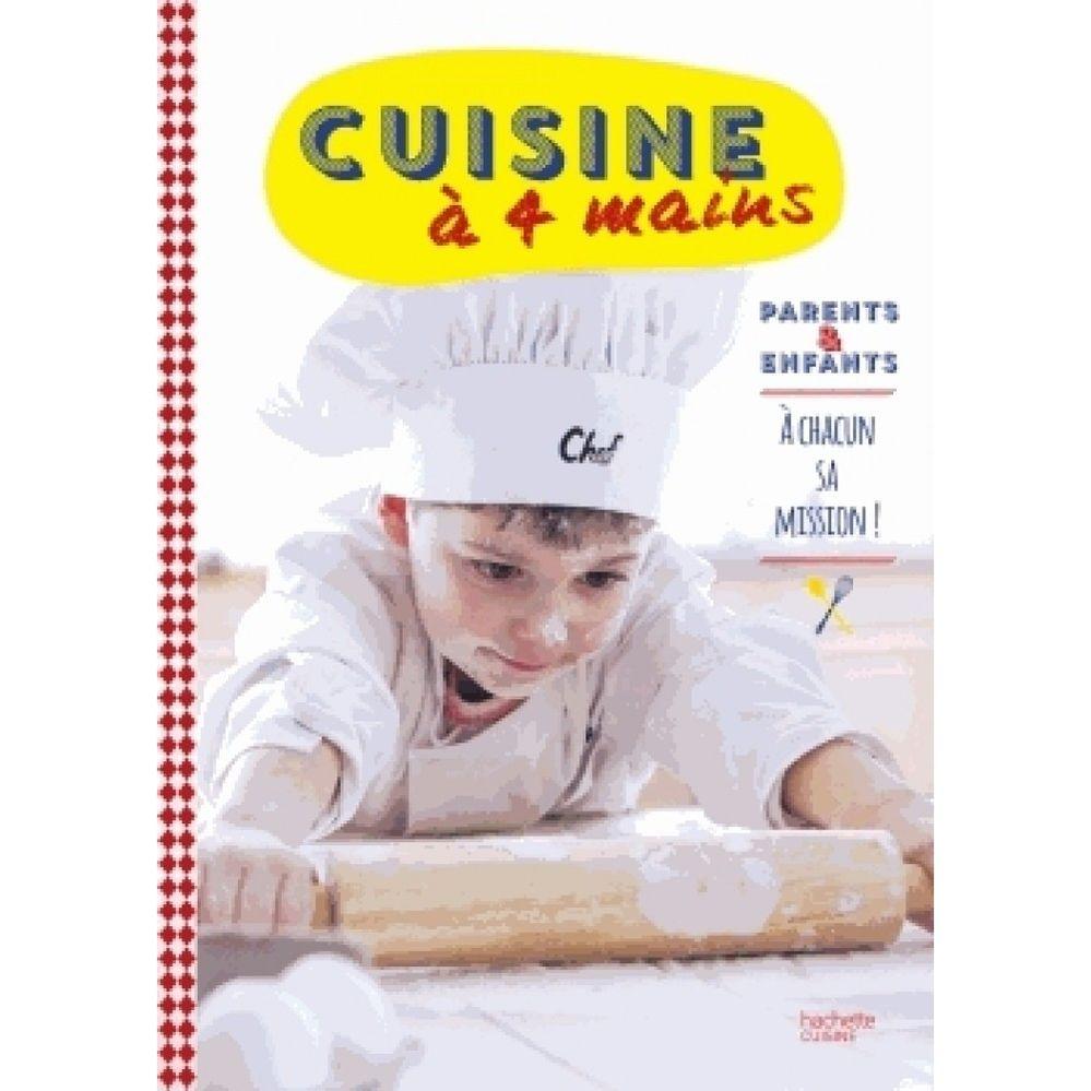 cuisine-a-4-mains-9782013963817_0.jpg