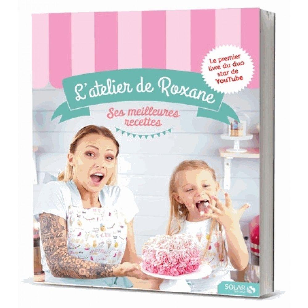 les-recettes-de-l-atelier-de-roxane-9782263150357_0.jpg