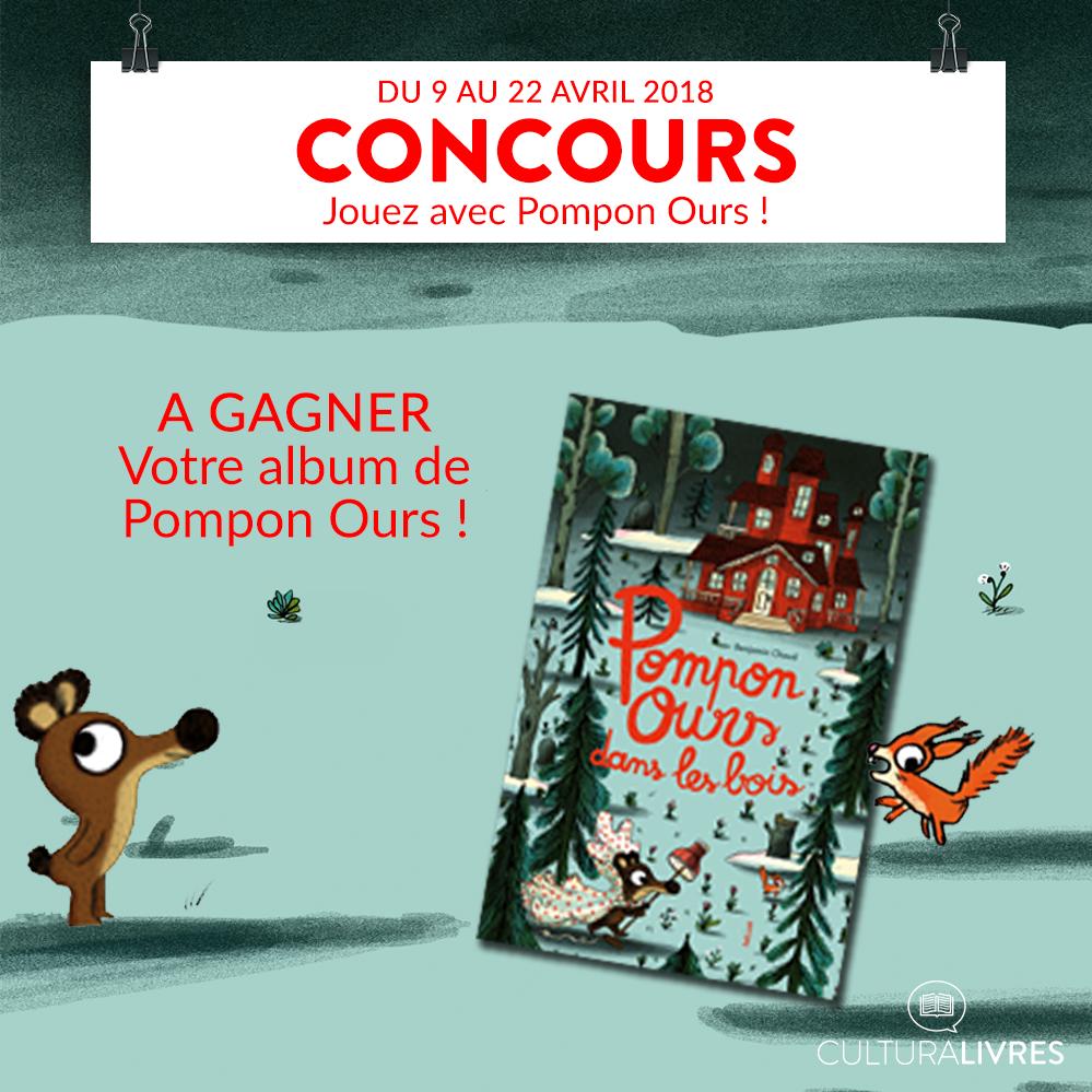 encart_culturalivres_concours-pomponours.png