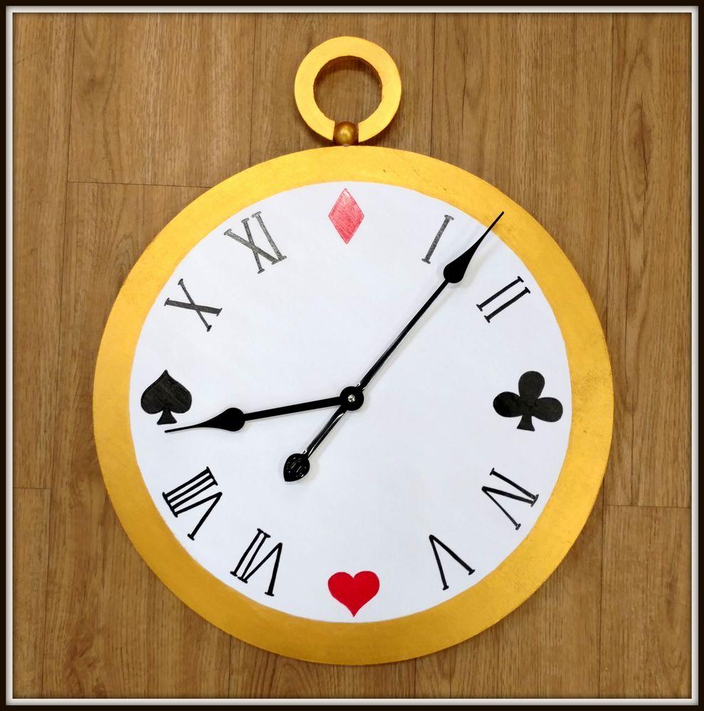 Horloge gousset.jpg