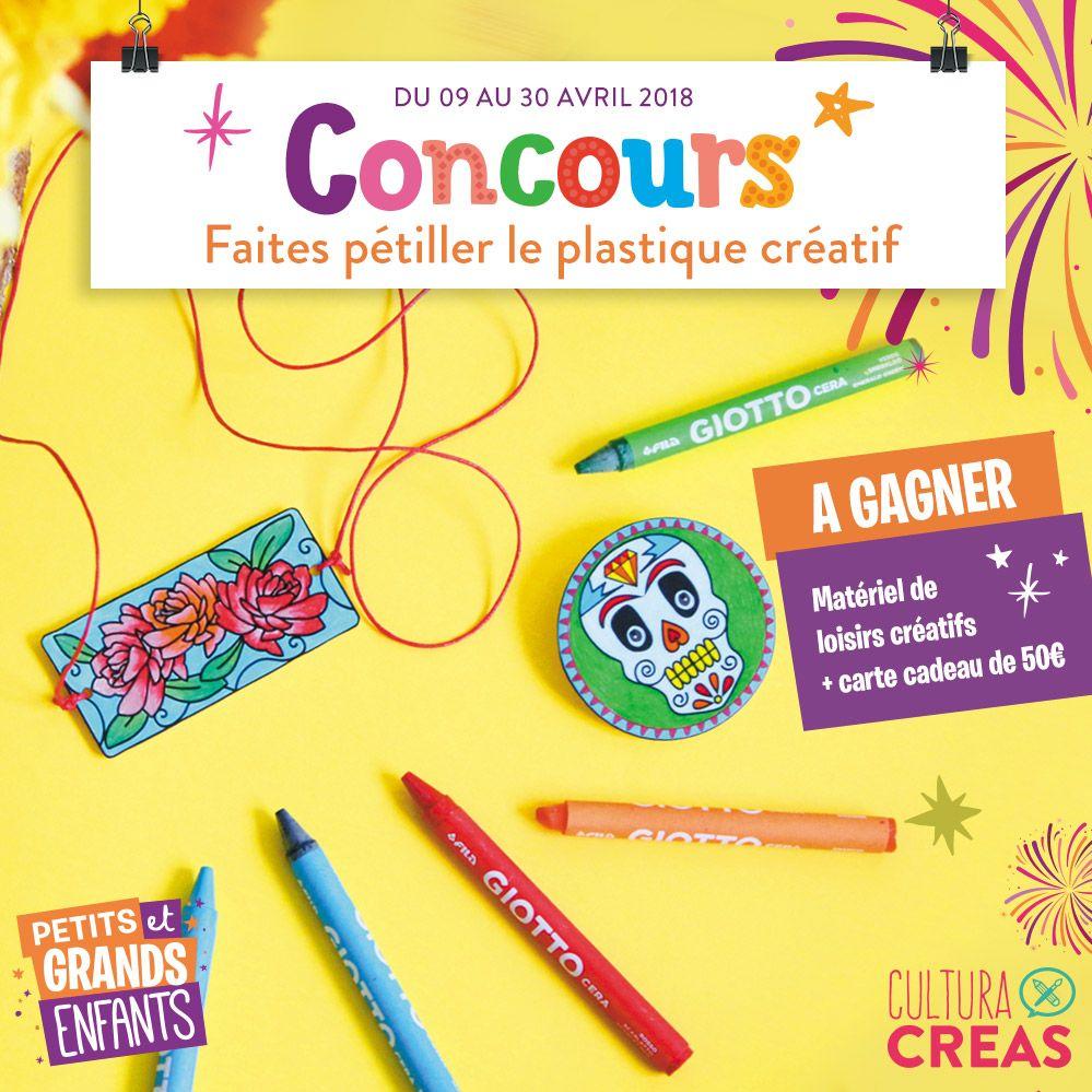 encart_culturacreas_concours_plastique_crea.jpg