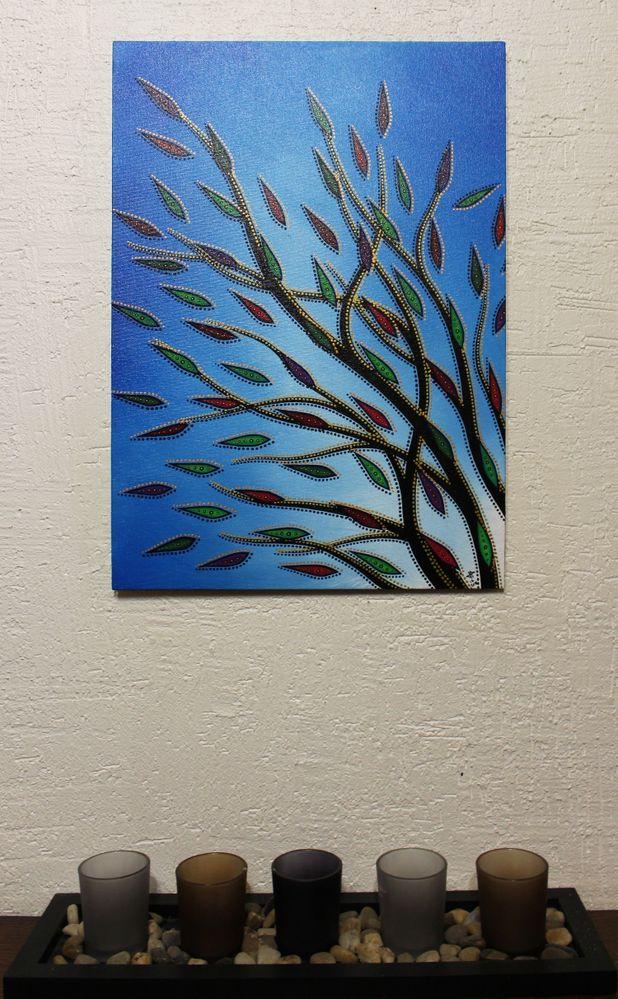 vegetationcoloree2vue3.jpg