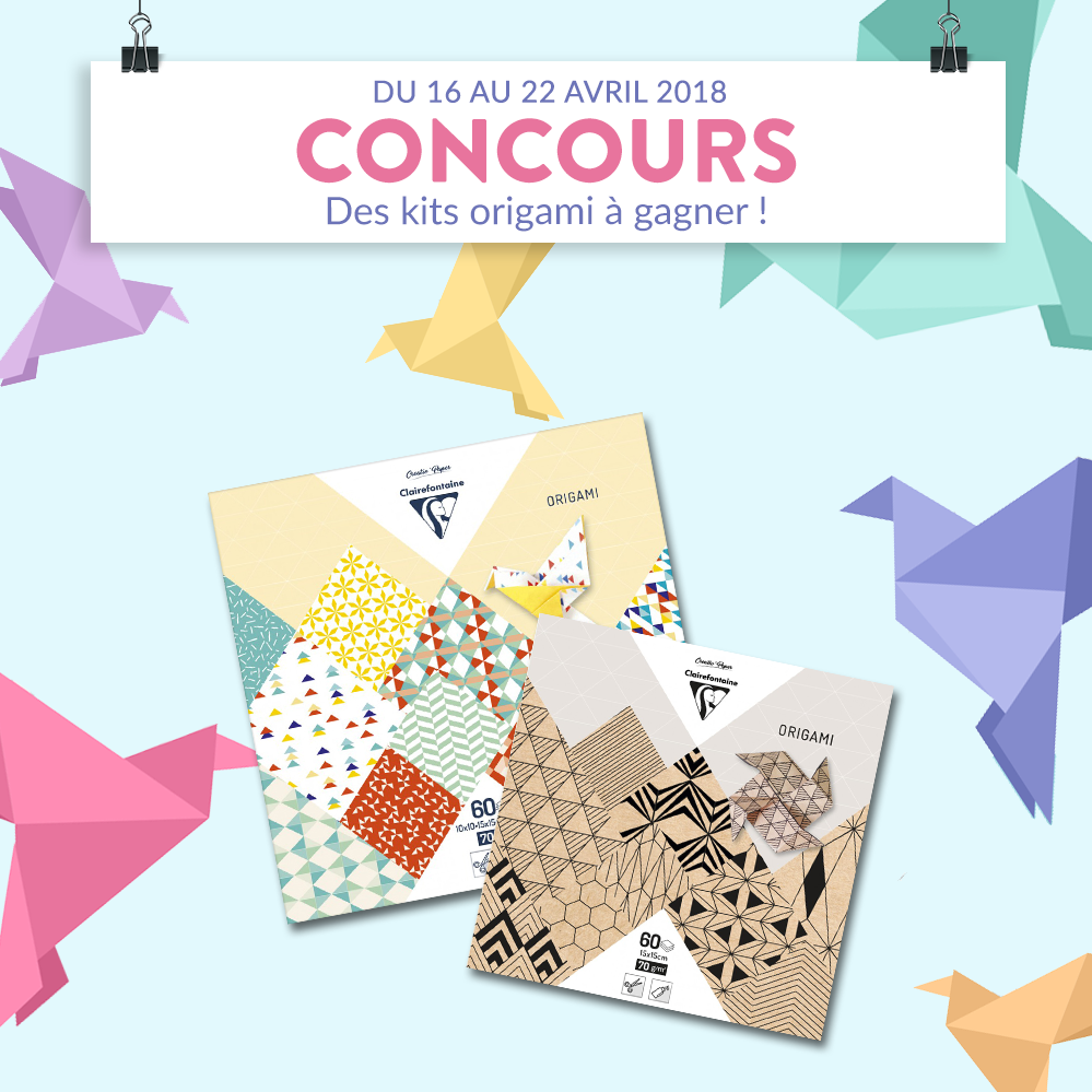 encart_culturacreas_concours-origami.png